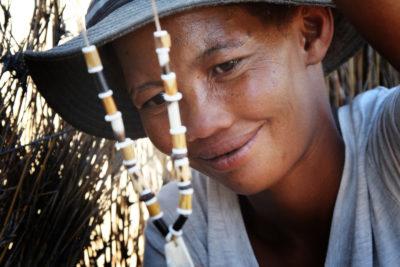 xaus lodge craft worker