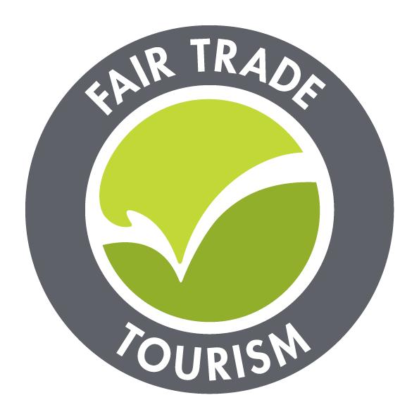 FTT Tourism certified