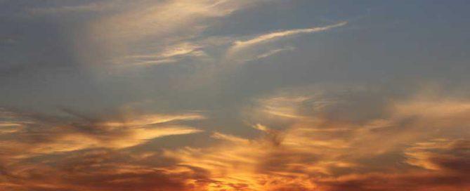 Xaus lodge kgalagadi sunset