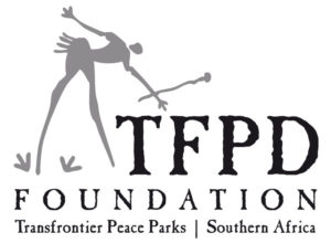 TFPD Foundation logo