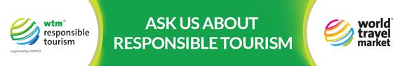 wtm responsible tourism banner