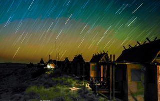 !Xaus Lodge stars at night